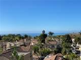 1054 Calle Del Cerro - Photo 1