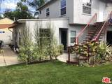 2513 Euclid Street - Photo 1