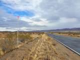 0 Corwin Road - Photo 2