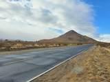 0 Corwin Road - Photo 3