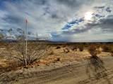 0 Corwin Road - Photo 4