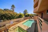 4310 Cahuenga Boulevard - Photo 21