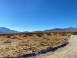 0 Indian Canyon - Photo 1