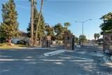 1701 Camino Lane - Photo 2