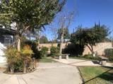 8463 De Soto Avenue - Photo 23