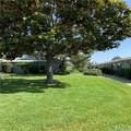 2030 Santa Clara Avenue - Photo 22