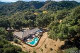 6905 Lomitas Road - Photo 1