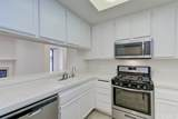 235 S Holliston Ave. - Photo 16