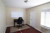 14900 Redwood Lane - Photo 11