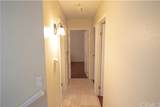 14900 Redwood Lane - Photo 12