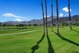 79731 Arnold Palmer - Photo 36
