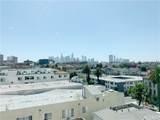 2939 Leeward Ave Unit#605 - Photo 2