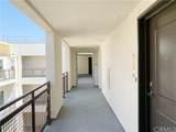 2939 Leeward Ave Unit#605 - Photo 17
