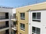 2939 Leeward Ave Unit#605 - Photo 18