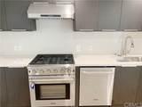 2939 Leeward Ave Unit#605 - Photo 5