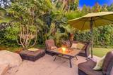 4696 Serenata Pl - Photo 8