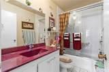 27261 El Rancho Drive - Photo 14