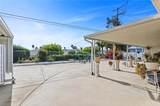 27261 El Rancho Drive - Photo 23