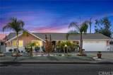 27261 El Rancho Drive - Photo 24