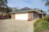 30406 Horseshoe Drive - Photo 62
