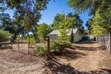 2108 Campo Truck Trail - Photo 12