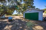 2108 Campo Truck Trail - Photo 35