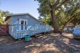 2108 Campo Truck Trail - Photo 45
