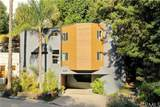 2180 Laurel Canyon Boulevard - Photo 3