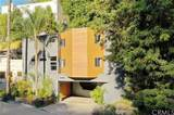 2180 Laurel Canyon Boulevard - Photo 4