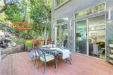 2180 Laurel Canyon Boulevard - Photo 34