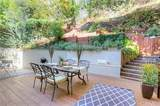 2180 Laurel Canyon Boulevard - Photo 35