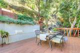 2180 Laurel Canyon Boulevard - Photo 36