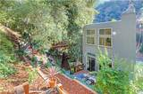 2180 Laurel Canyon Boulevard - Photo 37
