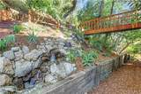 2180 Laurel Canyon Boulevard - Photo 39