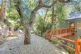 2180 Laurel Canyon Boulevard - Photo 40