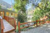 2180 Laurel Canyon Boulevard - Photo 41
