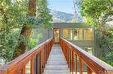 2180 Laurel Canyon Boulevard - Photo 42