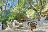 2180 Laurel Canyon Boulevard - Photo 44