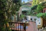 2180 Laurel Canyon Boulevard - Photo 48