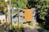 2180 Laurel Canyon Boulevard - Photo 7