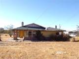 3595 Old Highway 53 - Photo 1