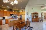 78990 Cabrillo Way - Photo 13
