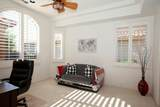 78990 Cabrillo Way - Photo 17