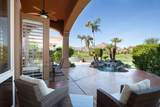 78990 Cabrillo Way - Photo 4