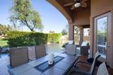 78990 Cabrillo Way - Photo 5