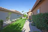 78990 Cabrillo Way - Photo 8