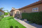 78990 Cabrillo Way - Photo 9