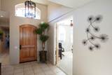 78990 Cabrillo Way - Photo 10