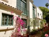 1123 Flores Street - Photo 3