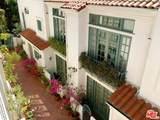1123 Flores Street - Photo 32